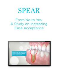Case Acceptance Whitepaper