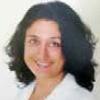 Mariam Susanne Fallahzadeh