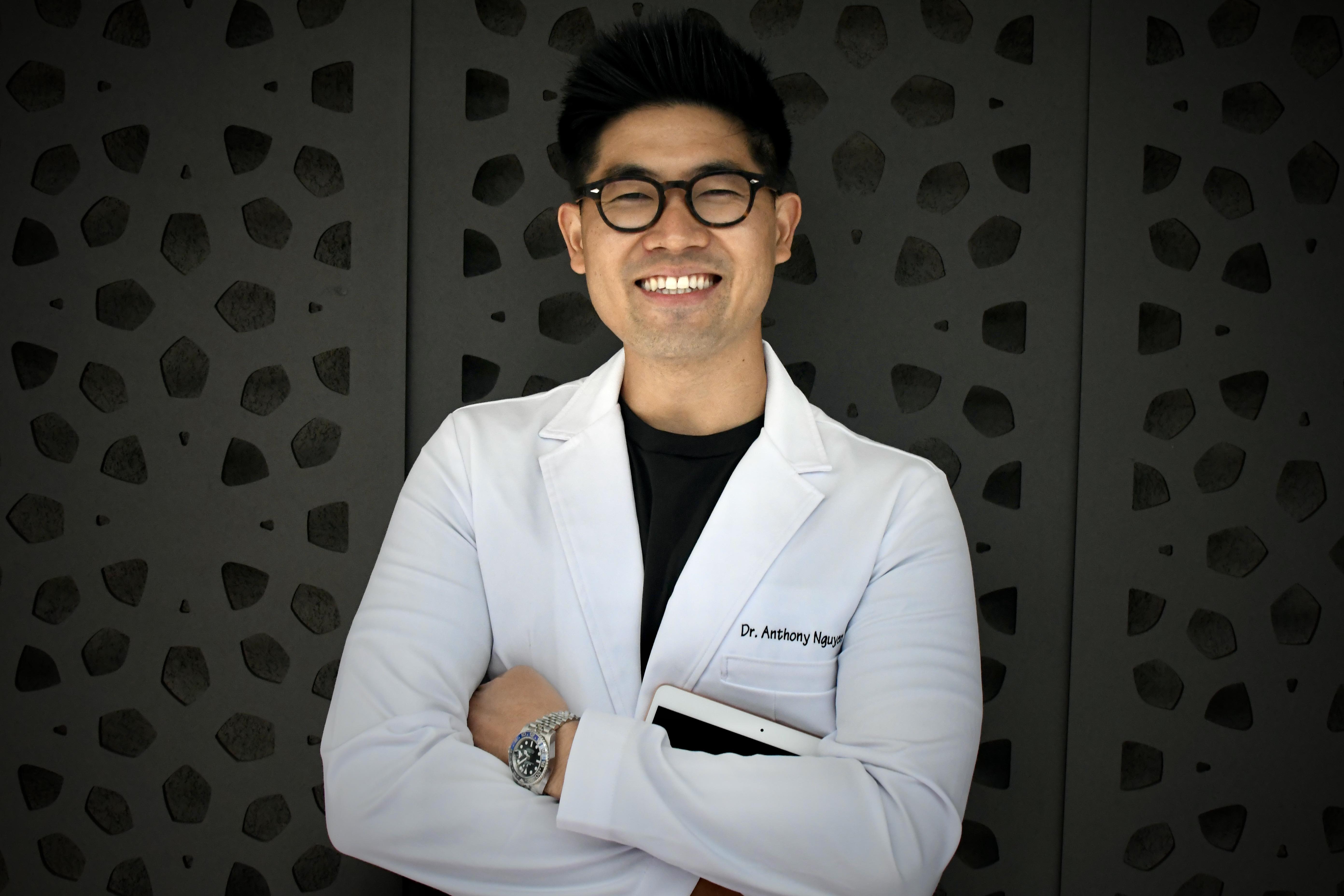 Anthony Nguyen 2