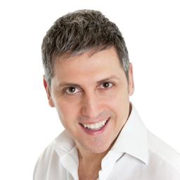 Federico Ferraris