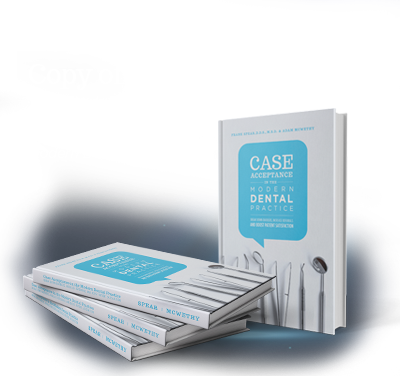 Book Launch Enter to Win