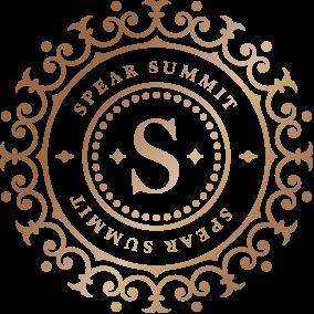 Spear Summit