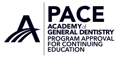 Approved PACE Program Provider